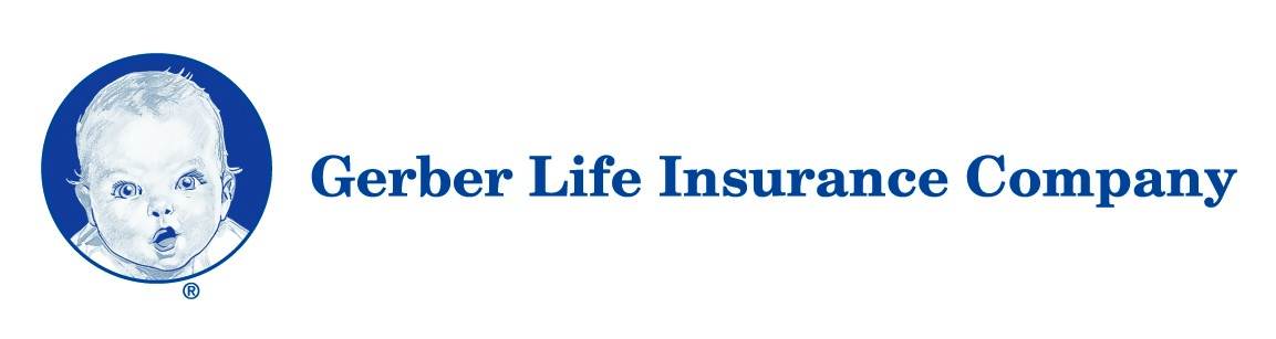 Gerber Life provides life insurance with focus for young families.