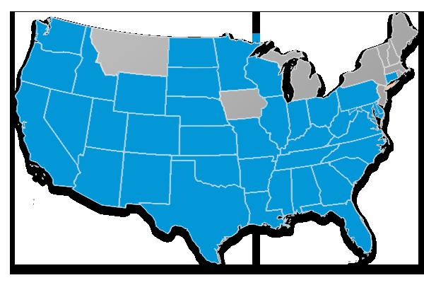 American Amicable Life Insurance Company of North Carolina