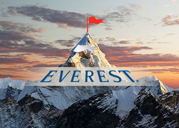 Everest Re Medicare Supplement