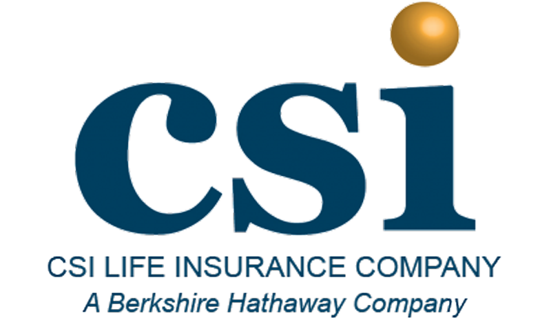 Medicare Part D >> CSI Life Medicare Supplement - Tidewater Management Group